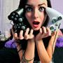 Permanencia Involuntaria 168: Nuevos modelos de negocio en el mundo digital y lo nuevo de Xbox thumbnail