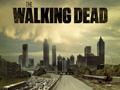 Permanencia Involuntaria 167: Un compendio de sabiduría llamado The Walking Dead thumbnail