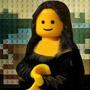 Mona Lisa Lego: Podcast de Arte en los tiempos de internet. Permanencia Involuntaria