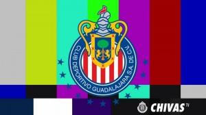 1464903881_974684_1464904581_noticia_normal