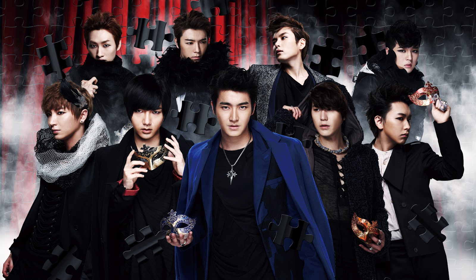900116-super-junior-1